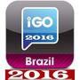 Atualização Gps 2015 Igo Primo Ultimate Titaniumnovo #p12v