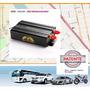 Site Rastreador Tracker Tk103 - Tk 103 Pagamento Único