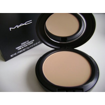 Pó Compacto Mac Studio Fix Powder Plus Nc 30