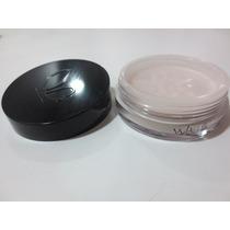 Vult Make Up Pó Hd Translucido 9 Gramas