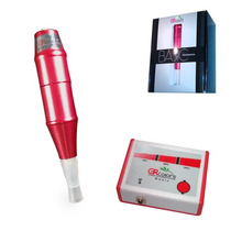 Kit Dermógrafo Micropigmentação Gr Basic
