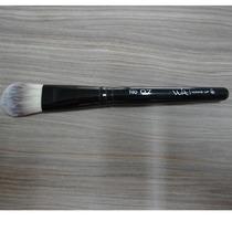 Vult Make Up Pincel Base