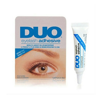 Cola Duo Eyelash Adhesive