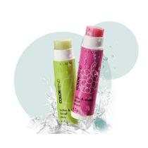 Batom Gloss Brilho E Aroma Color Trend Pera Avon