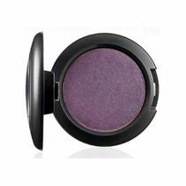 M.a.c - Styledriven - Prolongwear Eyeshadow - Plush