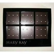 Display Maquiagem Mary Kay(não Acompanha As Maquiagens)