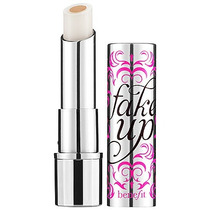 Benefit - Fake Up (corretivo) Cor: Medium