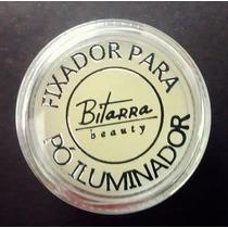 Fixador De Sombras Bitarra Beauty
