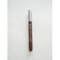 Lápis Quick Para Lábios Jordana - 9 - Cappuccino