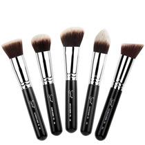 Kit Synthetic Face Sigma - Kabuki - F80/ F82 /f84 /f86 /f88