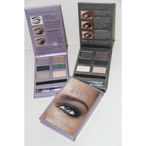 Maquiagem Vitoria Secrets, Original!!!!!