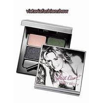 Promoção Palette Supermodel 4 Cores Victoria S Secret