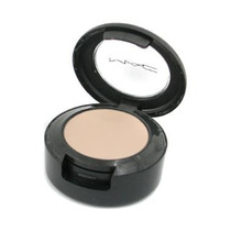 Corretivo Mac Studio Finish Concealer Fps 35, Nc20