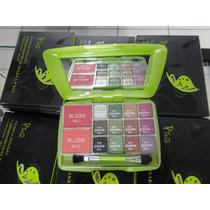 Kit 10 Maquiagem 3d Tango Preço Pra Revenda A Pronta Entrega