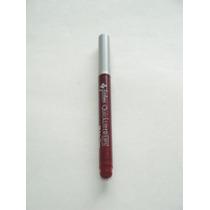 Lápis Quick Para Lábios Jordana - 8 - Ruby Stone