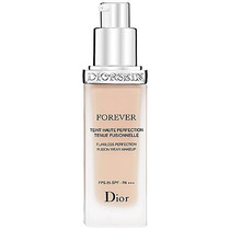 Dior Diorskin Forever Flawless Perfection Base