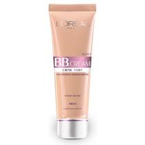 Bb Cream Escuro L