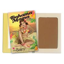 Bahama Mama Pò E Bronzer