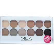 Mua - Undress Me Too Palette - Paleta/estojo De Sombras