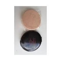 Shiseido Po Compacto Refil