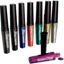 Delineador Monster High Glitter - Fenzza Cada