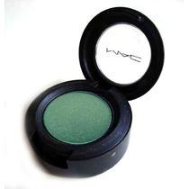 Mac Sombra Eye Shadow Varias Cores - Humid -promocao+brinde