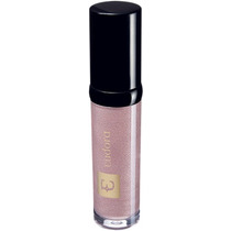 Eudora Desirable Lips Gloss Labial Delighted Nude 6,2 Ml