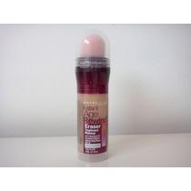 Base Maybelline Instant Age Rewind Eraser 190 - Nude