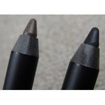 Lápis Milani Liquid Eye Liner Pencil