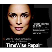 Creme Noturno Anti-idade Timewise Repair Mary Kay