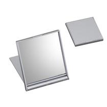 Kit 5 Unidades Espelho De Bolsa Para Eventos Lembrancinhas