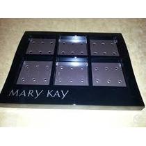 Display Para Maquiagem Mary Kay- Estojo - Vazio