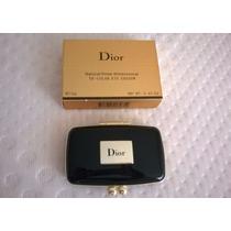 Sombra Dior 10 Cores Frete Grátis Pronta Entrega