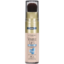 Base Loreal Visible Lift Smooth Absolute