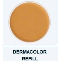 Kryolam Dermacolor Corretivo Refil 4g