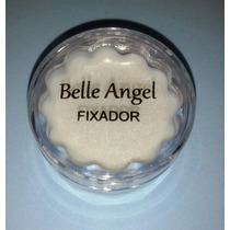 Fixador De Sombra Primer #novo# Shine Mix Belle Angel