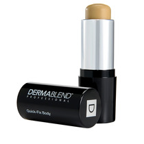 Dermablend Professional Corretivo - Quick Fix Body 12g