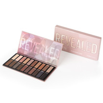 Sombras Coastal Scents - Revealed