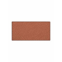 Blush Mineral (refil) Golden Copper- Mary Kay
