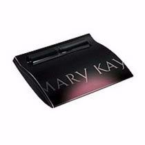 Mary Kay - Estojo Compacto - Vazio