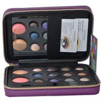 Maquiagem Sephora Palette Premium Pronta Entrega!!