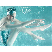 Sombra Mac Alluring Aquatic Collection Cor Lorelei/ Original
