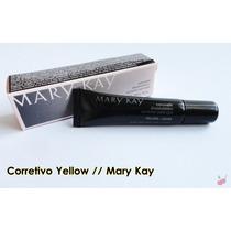 Corretivo Mary Kay Yellow Top 10 Mais Vendido Com Desconto!!