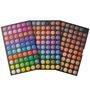 Paleta De Sombras 180 Cores Para Maquiagem - Pronta Entrega