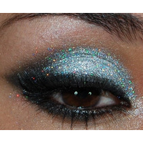 Glitter Sombra Dailus Kit Com 09 Cores Á Escolher!!!