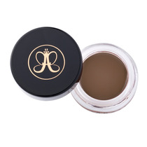 Anastasia Beverly Hills Dipbrow P/ Sobrancelhas-medium Brown