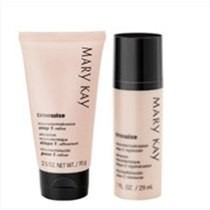 Kit Microdermobrasão Mary Kay