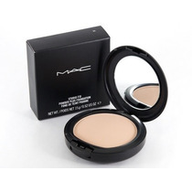 Base Em Pó Studio Fix Mac Original Varias Cores