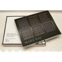 Display De Maquiagem Mary Kay Vazio
