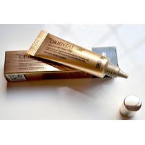 Skin79 Oriental Gold Bb Cream 10g